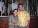 30-04-11-escolha-rainha-rodeio-itapolis_16