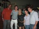 30-04-11-escolha-rainha-rodeio-itapolis_17