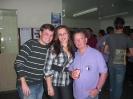 30-04-11-escolha-rainha-rodeio-itapolis_1
