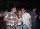 30-04-11-escolha-rainha-rodeio-itapolis_4