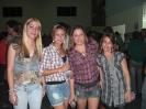 30-04-11-escolha-rainha-rodeio-itapolis_5