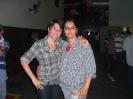 30-04-11-escolha-rainha-rodeio-itapolis_7