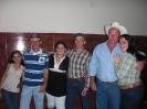 30-04-11-escolha-rainha-rodeio-itapolis_8