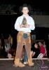 30-04-11-rainha-rodeio_10