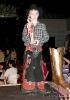 30-04-11-rainha-rodeio_12