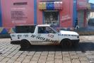 30-04-11-Carreata-rodeio-itapolis_11