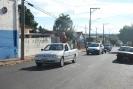 30-04-11-Carreata-rodeio-itapolis_16