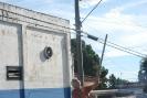 30-04-11-Carreata-rodeio-itapolis_17