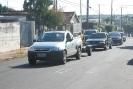30-04-11-Carreata-rodeio-itapolis_18