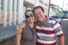 30-04-11-Carreata-rodeio-itapolis_1