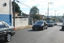 30-04-11-Carreata-rodeio-itapolis_20