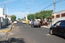 30-04-11-Carreata-rodeio-itapolis_21