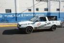 30-04-11-Carreata-rodeio-itapolis_22