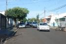 30-04-11-Carreata-rodeio-itapolis_24