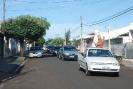 30-04-11-Carreata-rodeio-itapolis_25