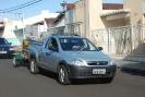 30-04-11-Carreata-rodeio-itapolis_26