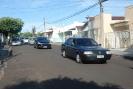 30-04-11-Carreata-rodeio-itapolis_28