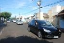 30-04-11-Carreata-rodeio-itapolis_29