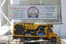 30-04-11-Carreata-rodeio-itapolis_2