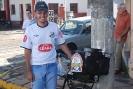 30-04-11-Carreata-rodeio-itapolis_4