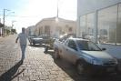 30-04-11-Carreata-rodeio-itapolis_5