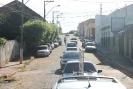 30-04-11-Carreata-rodeio-itapolis_6