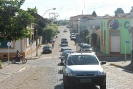 30-04-11-Carreata-rodeio-itapolis_7