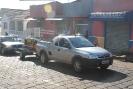 30-04-11-Carreata-rodeio-itapolis_8