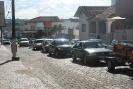 30-04-11-Carreata-rodeio-itapolis_9