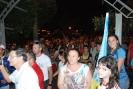 Comemoração Eleições 2012 Itápolis