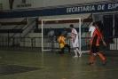 Copa Futsal 24-09 - Itápolis