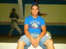 Copa Futsal Itápolis - 18-09