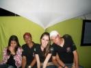 Coração Serrano -13-11 - F.Peão - Turvo