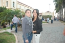 23-06-11-corpus-christi-itapolis_14