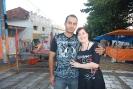 23-06-11-corpus-christi-itapolis_16