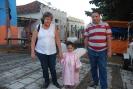 23-06-11-corpus-christi-itapolis_17