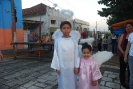 23-06-11-corpus-christi-itapolis_18