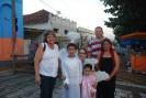 23-06-11-corpus-christi-itapolis_19