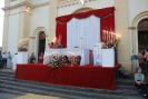 23-06-11-corpus-christi-itapolis_3