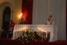 23/06 - Corpus Christi - Itápolis