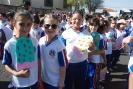 Desfile 7 de Setembro - Itápolis