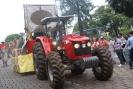 Desfile da Festa Peao Itapolis -13-05-12 JG_UPLOAD_IMAGENAME_SEPARATOR11