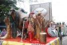 Desfile da Festa Peao Itapolis -13-05-12 JG_UPLOAD_IMAGENAME_SEPARATOR13