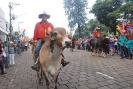 Desfile da Festa Peao Itapolis -13-05-12 JG_UPLOAD_IMAGENAME_SEPARATOR14