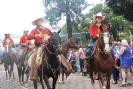 Desfile da Festa Peao Itapolis -13-05-12 JG_UPLOAD_IMAGENAME_SEPARATOR16
