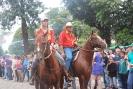Desfile da Festa Peao Itapolis -13-05-12 JG_UPLOAD_IMAGENAME_SEPARATOR17