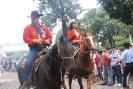 Desfile da Festa Peao Itapolis -13-05-12 JG_UPLOAD_IMAGENAME_SEPARATOR18