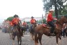 Desfile da Festa Peao Itapolis -13-05-12 JG_UPLOAD_IMAGENAME_SEPARATOR19