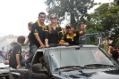 Desfile da Festa Peao Itapolis -13-05-12 JG_UPLOAD_IMAGENAME_SEPARATOR1