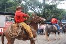 Desfile da Festa Peao Itapolis -13-05-12 JG_UPLOAD_IMAGENAME_SEPARATOR20